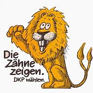 DKP Düsseldorf